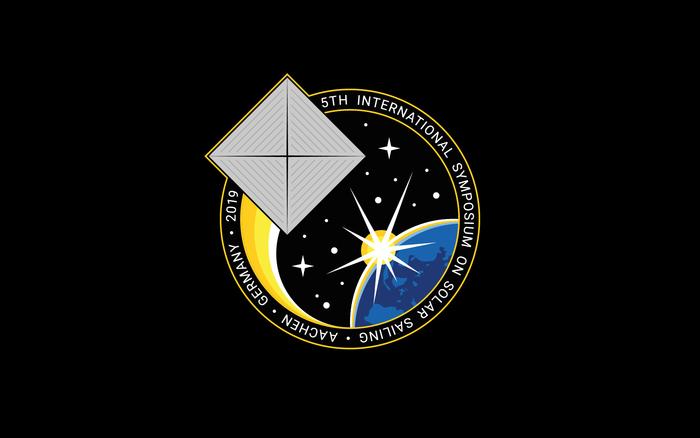 5th International Symposium on Solar Sailing 2