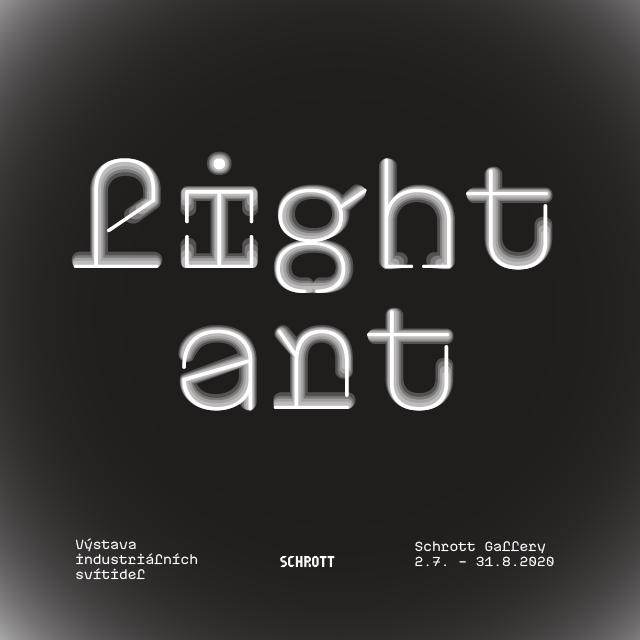 Light Art invitation 2