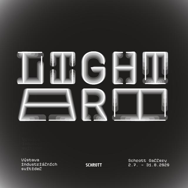 Light Art invitation 1
