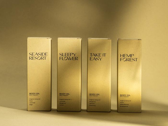 Grower Cosmetics 3