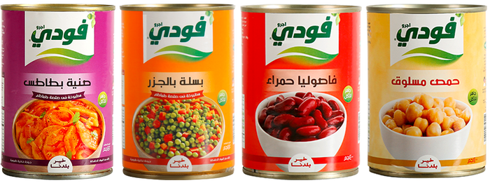 Agro Foody cans 3