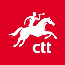CTT identity