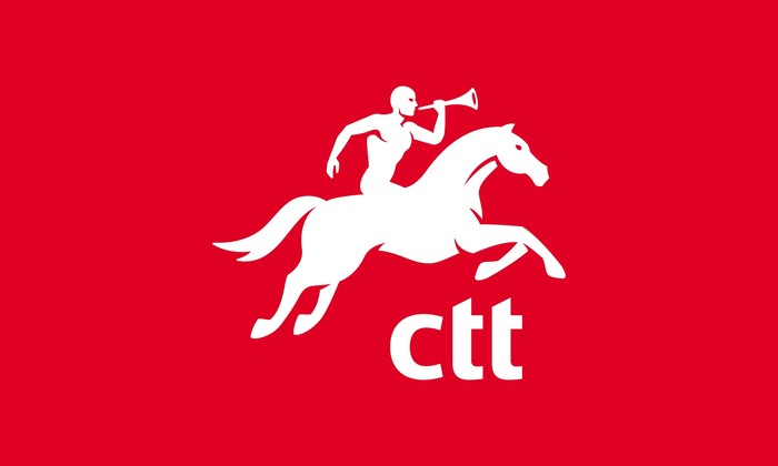 CTT identity 1