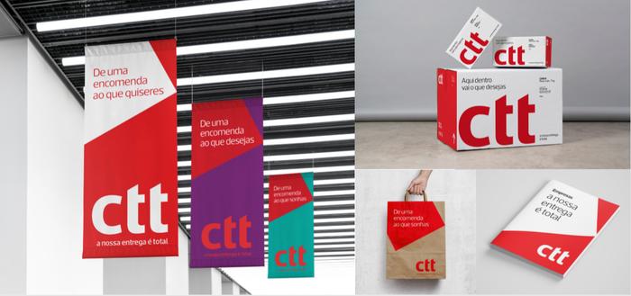 CTT identity 3
