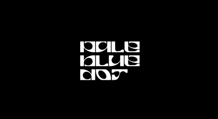 Fredi Casso – Pale Blue Dot 2