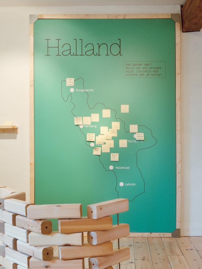 En annan landsbygd at Rian designmuseum 4