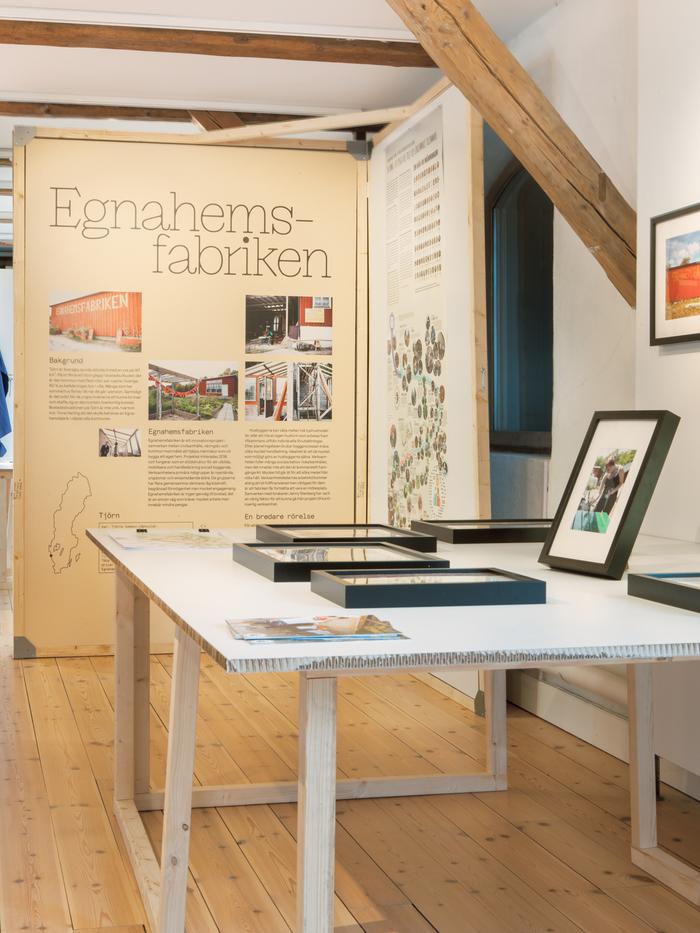 En annan landsbygd at Rian designmuseum 9