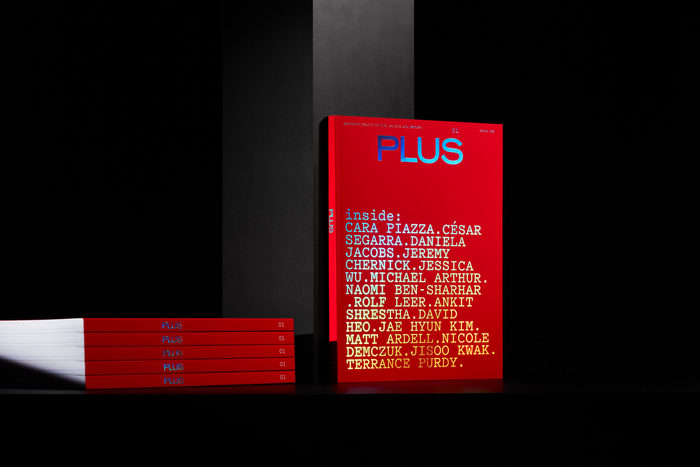 Plus magazine, Issue 1 1