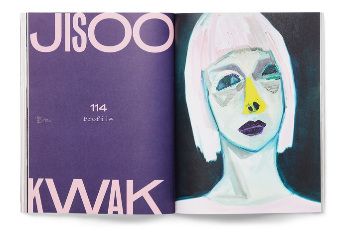 Plus magazine, Issue 1 5