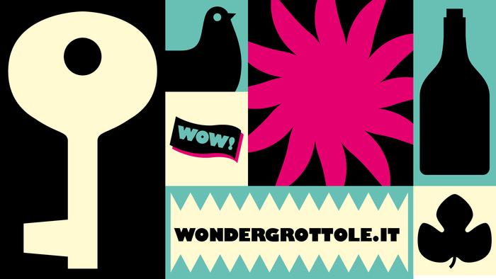 Wonder Grottole 7