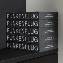 <cite>Funkenflug – Stadtteilkultur im Wandel</cite>