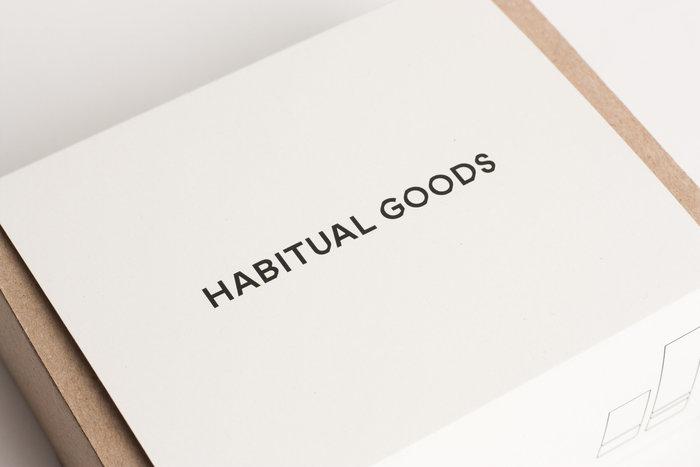 Habitual Goods 2