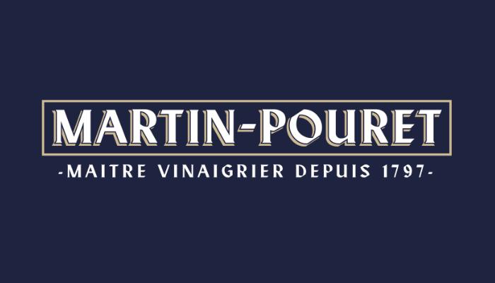 Martin-Pouret 1