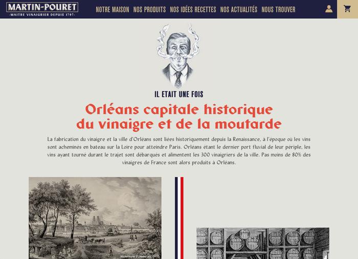 Martin-Pouret 11