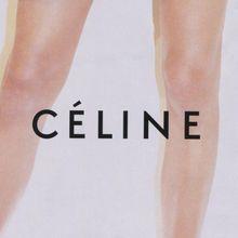 Céline 2008–18