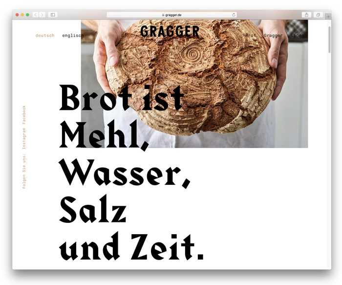 Gragger 1