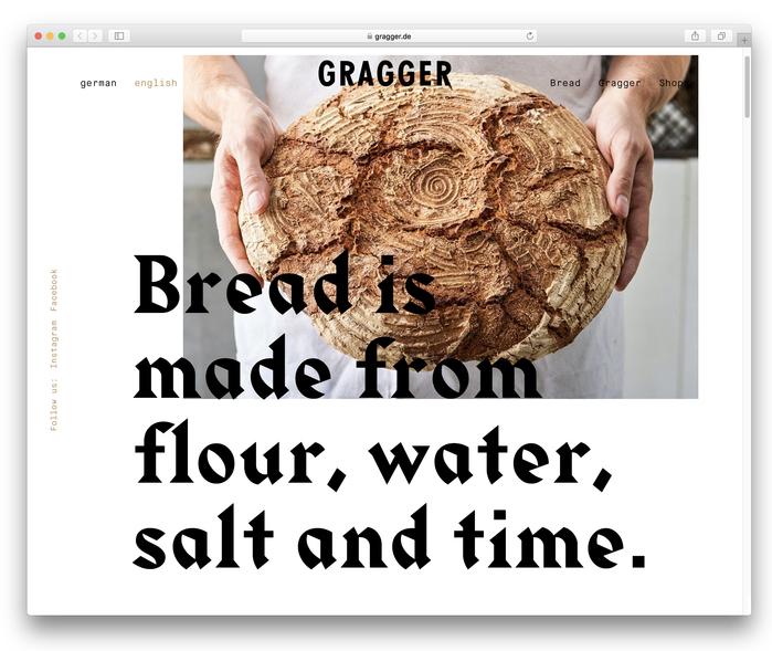 Gragger 2