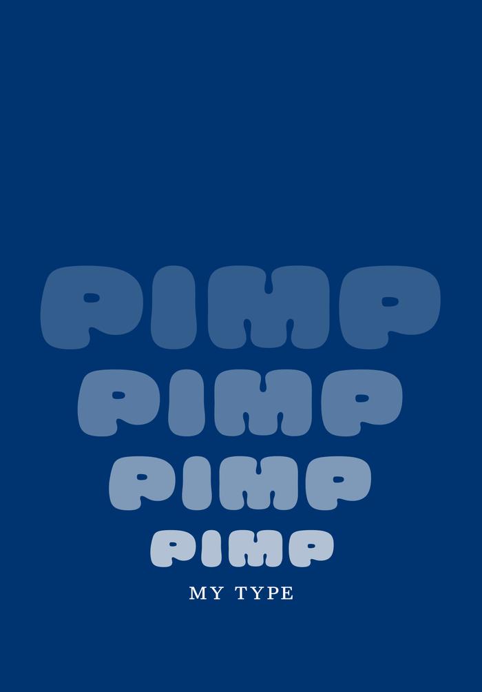 Pimp my Type 4