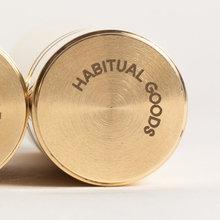 Habitual Goods