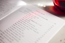 Hippopotamus Restaurant menus