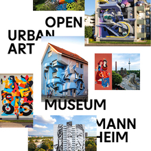 <cite>Stadt.Wand.Kunst</cite> visual identity