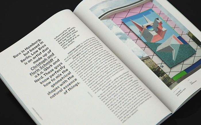 Stadt.Wand.Kunst catalogue/recap brochure 28