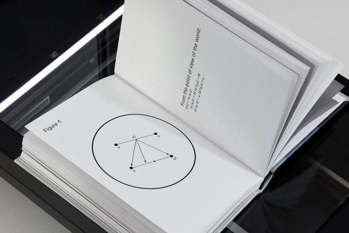 Alain Badiou – Sometimes, We Are Eternal 4