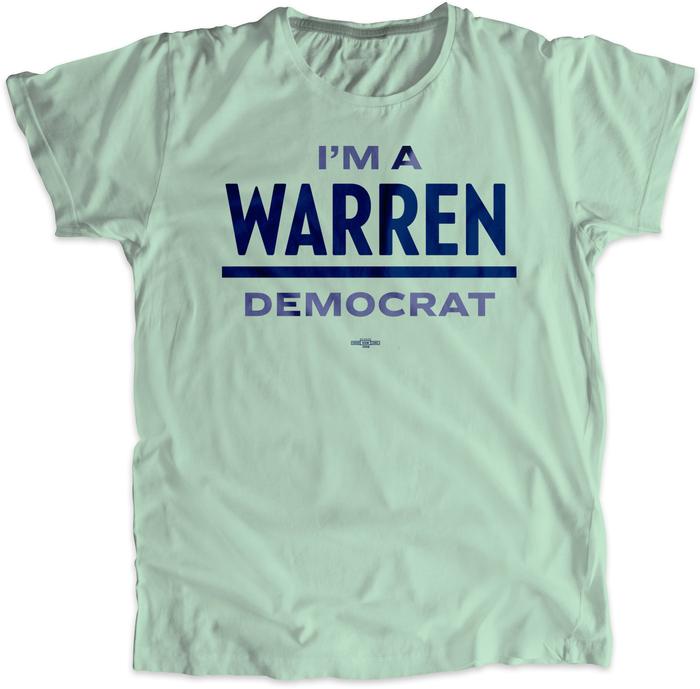 T-shirt.