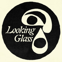 Looking Glass – Mexican Summer singles series