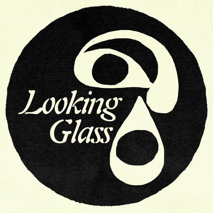 Looking Glass – Mexican Summer singles series 1