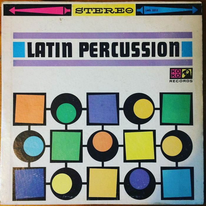 [More info on Discogs]