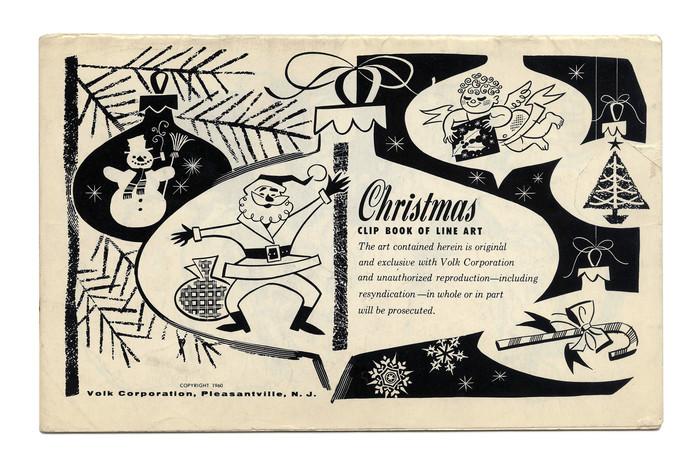 """""""Christmas"""" (No. 298) ft. ."""