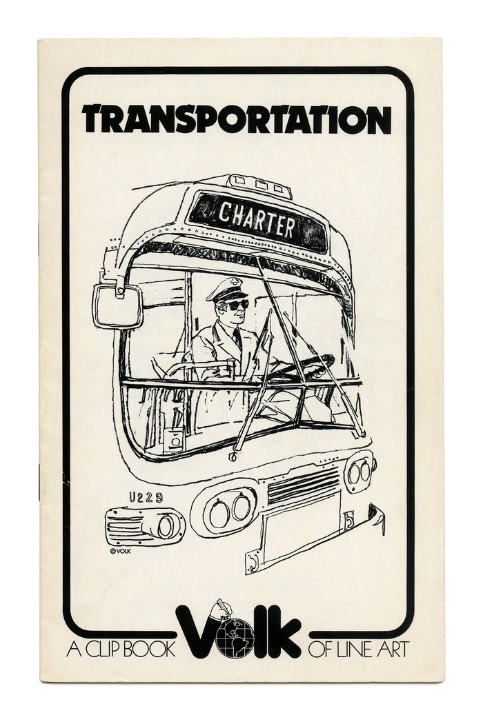 """Transportation"" (No. 659) ft. ."