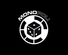 Monopoli Music record label