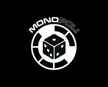 Monopoli Music record label