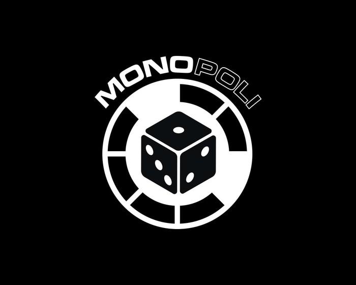 Monopoli Music record label 1