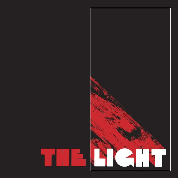 """The Light""."