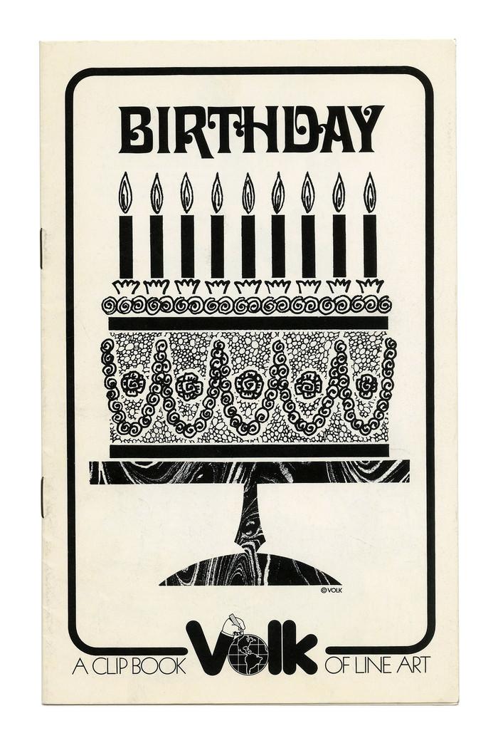"""""""Birthday"""" (No. 284) ft. ."""