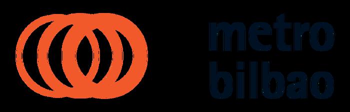 Metro Bilbao identity and signs (1988–) 1