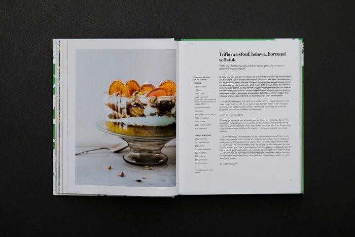 Beiroet cookbook by Merijn Tol 5