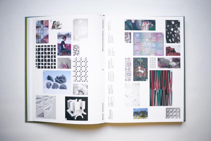 rh+ architecture monograph 6