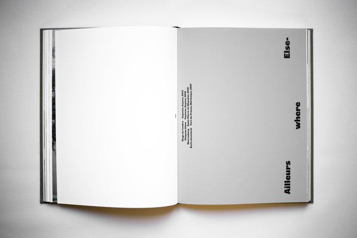 rh+ architecture monograph 8