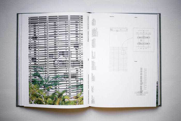 rh+ architecture monograph 9