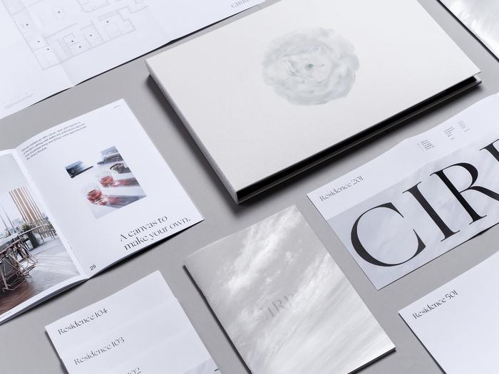 Cirrus Full kit
