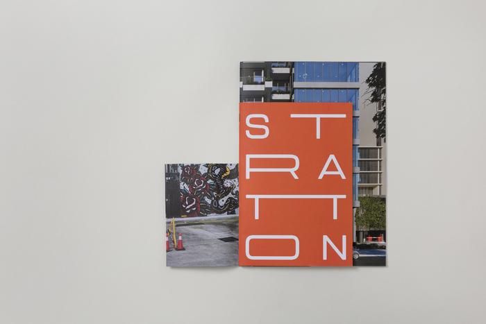Stratton 2