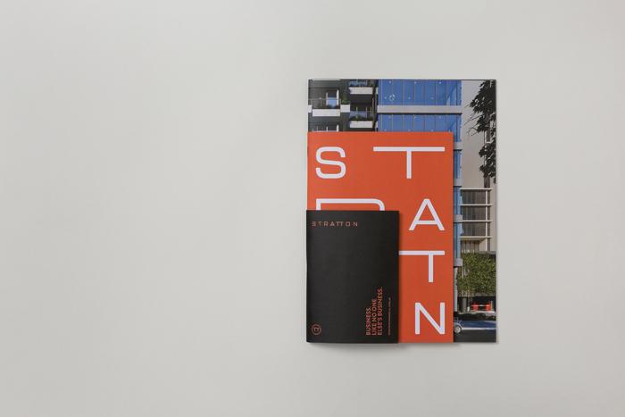 Stratton 3