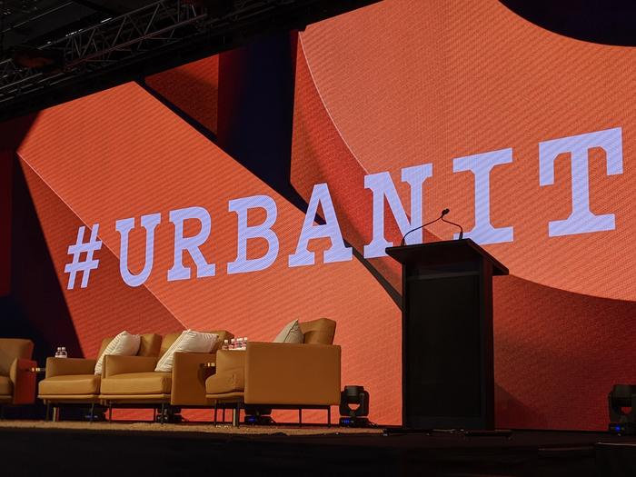Urbanity 2019 9