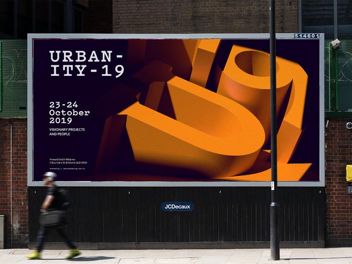 Urbanity 2019 7