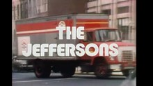 <cite>The Jeffersons</cite> (1975)