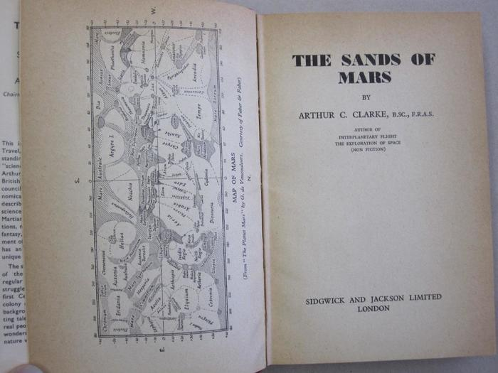 The title page combines  with .